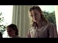 Роковое искушение — Русский трейлер (2017)