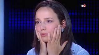 Валерия Ланская. Жена. История любви