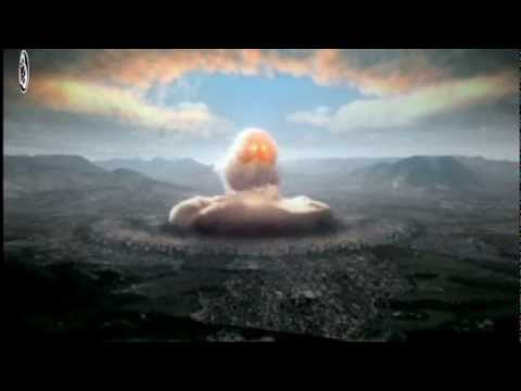 Sabaton - Nuclear Attack PL (polskie napisy)