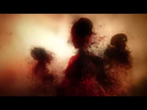 God of War Ascension - Teaser annonce (FR)