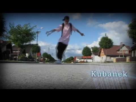 C-walk.pl Mixtape 2009/2010 (Vnm x Deys - Krok do przodu)