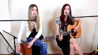 Style - Taylor Swift (HelenaMaria Cover)