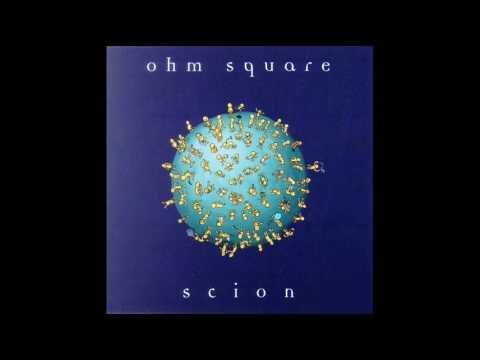 Ohm Square - Circle Me