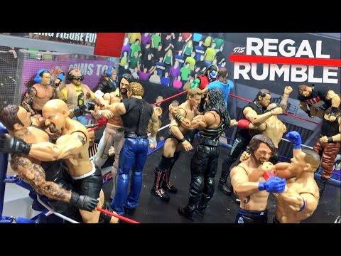 http www rumbler знакомства