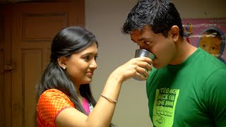Deivamagal 23-04-2015 Suntv Serial | Watch Sun Tv Deivamagal Serial April 23, 2015
