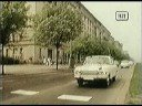 ZDF Reportage 1972 Berlin-Ost 1