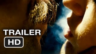 Savages Official Trailer (2012) Oliver Stone Movie HD