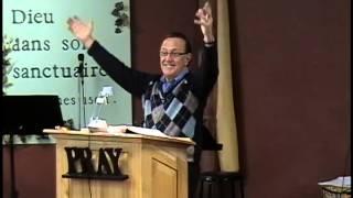 Comment progresser spirituellement ? 1/2
