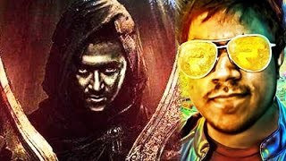 Watch 2015 may 4th Masss' Updates Red Pix tv Kollywood News 04/May/2015 online