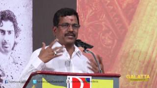 Watch CSK Audio Launch Red Pix tv Kollywood News 02/Mar/2015 online