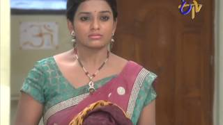 Manasu Mamatha 29-04-2013 (Apr-29) E TV Serial, Telugu Manasu Mamatha 29-April-2013 Etv