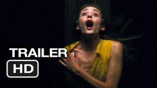 Beautiful Creatures Official Trailer (2012) Emmy Rossum, Alice Englert Movie HD