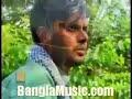 Luke Bhole Bhole Re Ghor Bhari Bala Nai Amar - Hason Raja