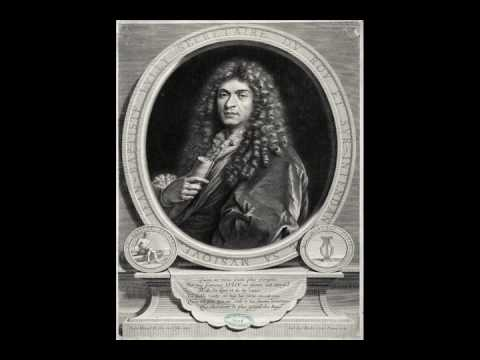 Jean-Baptiste Lully - Te Deum -x_CLwjp2Zu8