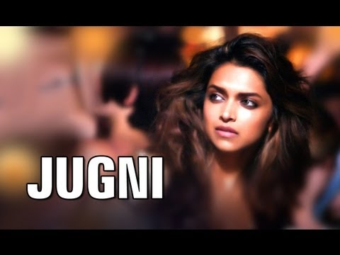 Jugni (Full Official Song) - Cocktail