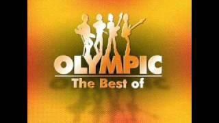 Olympic - Nějak se vytrácíš má lásko