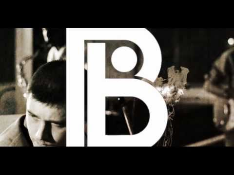 Plan B - 'Love Goes Down' (Doctor P remix)