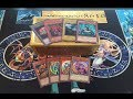 Yugioh Memories of the Duel King Duelist Kingdom Arc Opening