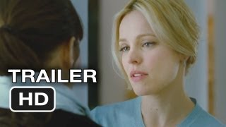Passion Official Trailer (2012) - Rachel McAdams Movie HD