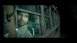 Haider Movie Trailer