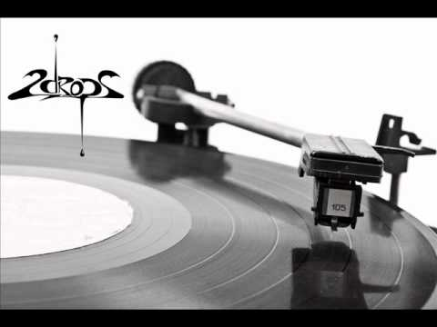 Depeche Mode - Enjoy The Silence (2Drops Remix) 2012 - Electro Minimal