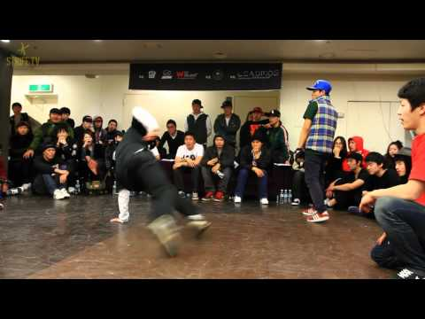Drifterz vs Leadmos | Leadmos Vol 5 | Quarter Finals
