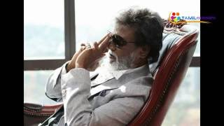 Rajinikanth An Inspiration For Heroes Kollywood News 24-07-2016 online 	Rajinikanth An Inspiration For Heroes Red Pix TV Kollywood News