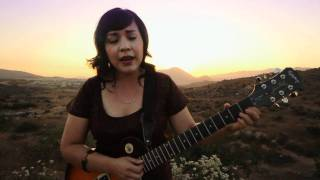 Carla Morrison – Compartir VIDEO OFICIAL