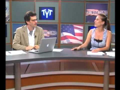 TYT Hour - August 6th, 2010