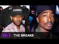 Kendrick Lamar, Tupac Shakur, or Jay-Z for President? | The Breaks