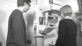 röntgenhoitaja avoimet työpaikat Jamsa