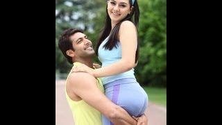 Vallive Song - Ninnu Choosthe Love Vasthundi