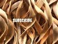 Фрагмент с конца видео - 10 НЕВЕРОЯТНЫХ ВЕЗЕНИЙ СНЯТЫХ НА КАМЕРУ