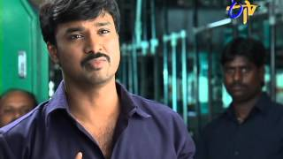 Bharyamani 02-04-2013 ( Apr-02) E TV Serial, Telugu Bharyamani 02-April-2013 Etv
