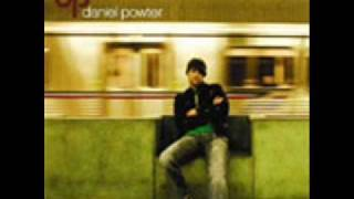 Daniel Powter - Best of me (今天終於知道錯)