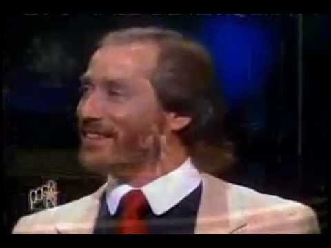 Lee Greenwood - God Bless the USA (Live in 1985)