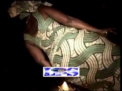 Leumbeul Diongoma a Saly Sénégal 11éme Partie.