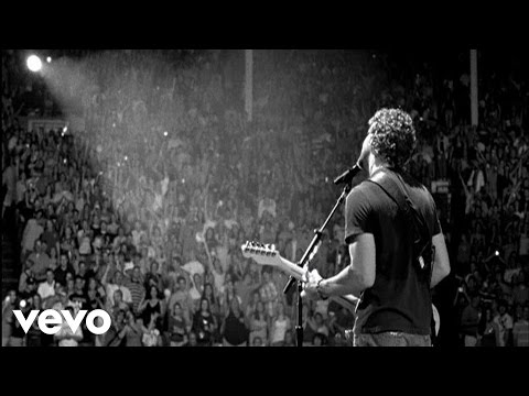 Billy Currington - That-s How Country Boys Roll