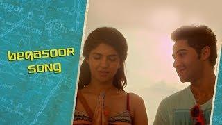 Lekar Hum Deewana Dil 'Beqasoor' Song
