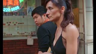 Most Beautiful Island | Official Trailer - Starring Ana Asensio (Samuel Goldwyn Films)
