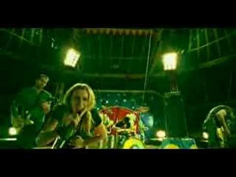 Guano Apes - You Can-t stop me