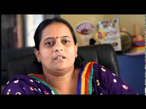arambh autism centre