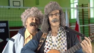KPW - Ballada wyborcza