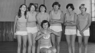GPNR - Príbeh 50 rokov života