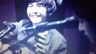 FTIsland Flower Rock-Acoustic ver
