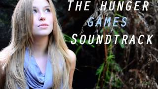 Taylor Swift - Safe & Sound - Hunger Games (Jeff Hendrick & Songs With Friends)
