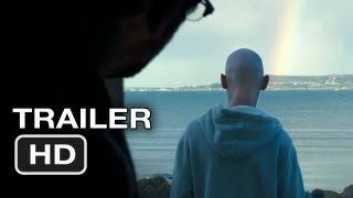 Death of a Superhero Official Trailer (2012) Andy Serkis Movie HD