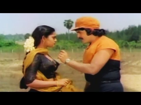 Iru Methaigal – 1984 – Prabhu, Radha – Movie in Part 3/13