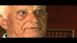 Ramon Santaeulària: els emboscats es presenten a les noves autoritats