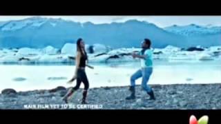 MovieJockey Aadhavan Tamil Movie Trailers - Songs
